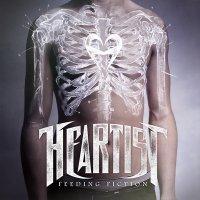 Heartist — Feeding Fiction (2014)