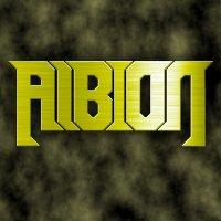 Albion — Dreamscape (2009)