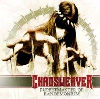 Chaosweaver-Puppetmaster of Pandemonium