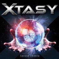 Xtasy-Second Chance