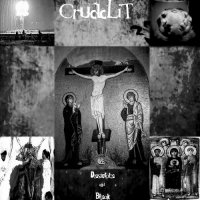 Cruciclit-Desolate And Bleak