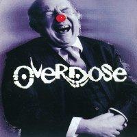 Overdose — Circus Of Death (1992)