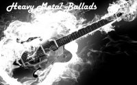 VA-Heavy Metal Ballads - vol.06