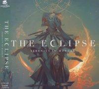 Serenity In Murder-The Eclipse