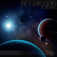 Accretion Disk — Void (2014)