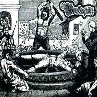 Brodequin-Instruments Of Torture
