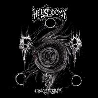 Hellsodomy — Chaostorm (2016)