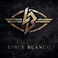 Lince Blanco — Lince Blanco (2017)
