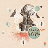 Glasgow Coma Scale — Enter Oblivion (2016)
