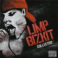 Limp Bizkit-Collected