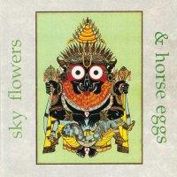 VA-Sky Flowers & Horse Eggs