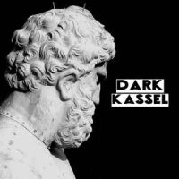 VA-Radio Body Music:Dark Kassel