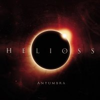 Helioss-Antumbra