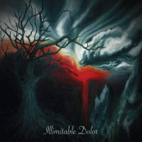 Illimitable Dolor — Illimitable Dolor (2017)