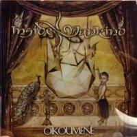 Inside Mankind-Oikoumene