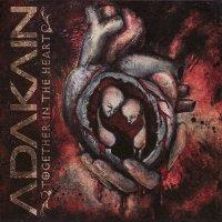 Adakain-Together In The Heart