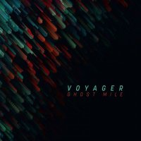Voyager-Ghost Mile