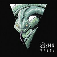 Synn-Venom
