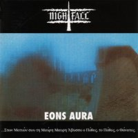 Nightfall — Eons Aura (1995)