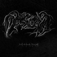Aaskereia — Dort, wo das alte Böse ruht (2011)