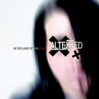 AlterRed — In the Land of the Blind (2015)
