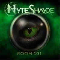 Nyteshayde — Room 101 (2017)