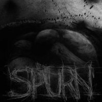 Spurn — Comfort In Nothing (2016)