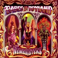 Babes In Toyland-Nemesisters