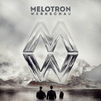 Melotron-Werkschau (2CD Deluxe Edition)