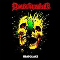 HeadQuaker-Headquake