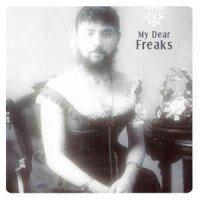 VA-My Dear Freaks
