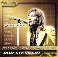 Rod Stewart-Music Star Collection
