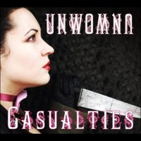 Unwoman-Casualties