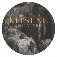 Kitsune-Uninvited