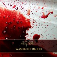 AktiveHate-Washed In Blood