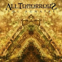All Tomorrows-Sol Agnates