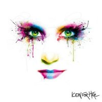 Icon For Hire-Icon For Hire