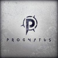 Prognatus-Prognatus