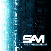 S.A.M.-Synthetic Adrenaline Music
