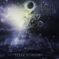 Repaid In Blood-Terra Mourning