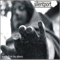 Silentport-Words from the Silence
