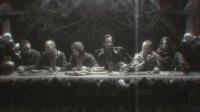 Linkin Park-Iridescent (HD 720p)