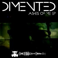 Dimented — Ashes of Me (2016)