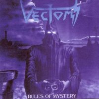Vectom-Rules of Mystery ( Re :2006  )