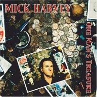 Mick Harvey — One Man\'s Treasure (2005)