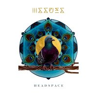 Issues-Headspace