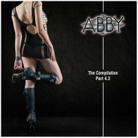 VA-Abby - The Compilation Part 4.2 (2CD)