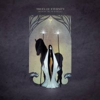 Trees of Eternity-Hour of the Nightingale