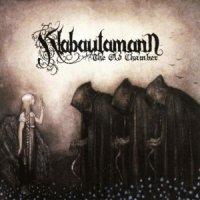 Klabautamann-The Old Chamber
