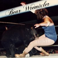 [Android\\Kölon:58] — Bear Wremixler (2015)